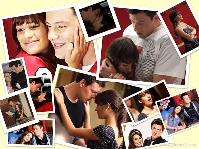 File:Glee Wallpaper(3).jpg