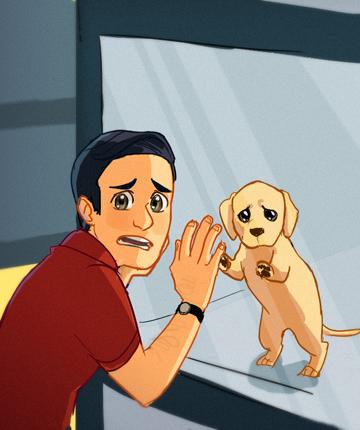 File:Oh my god puppy.jpg
