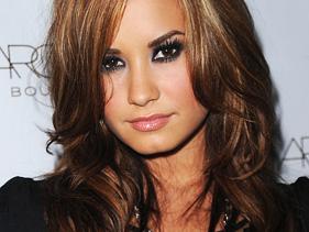 File:Demi Lovato.jpg