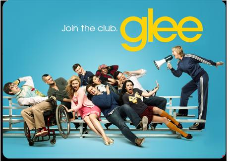 File:Glee lp 464x326.png