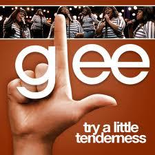 File:Try A Little Tenderness 4.jpg