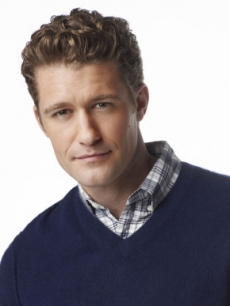 File:117747 matthew-morrison-as-will-schuester-on-glee.jpg
