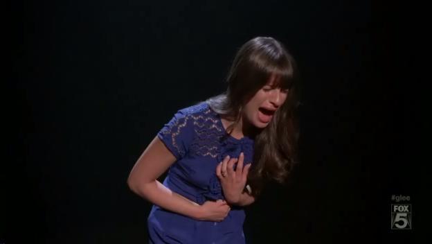File:Glee.s03e18.choke.hdtv.xvid-2hd4.jpg