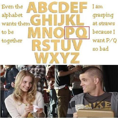 File:Gotta-love-Quick-glee-17188769-500-500.jpg