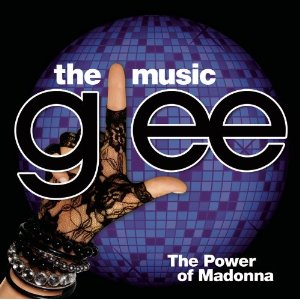 File:Glee- The Power of Madonna.jpg
