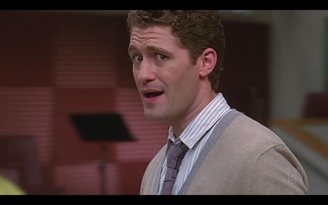 File:Glee2 will1.jpg