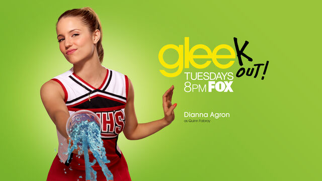 File:Glee Wallpaper 1920x1080 Dianna.jpg