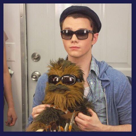 File:Chewie.jpg