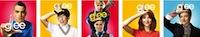 File:Glee-Wallpaper-glee-80818197-1280-800.jpg