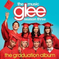 File:Glee graduation album.jpg