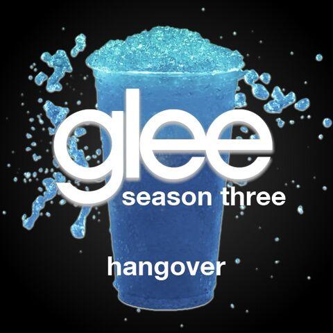 File:Hangover.jpg
