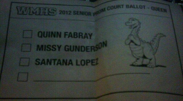 File:Queen ballot.jpg