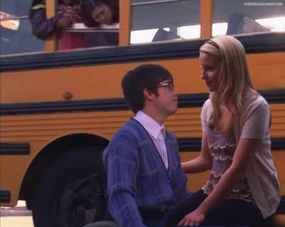 File:The Quartie Bus.png
