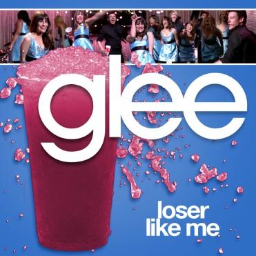 File:371px-Glee - loser like me.jpg