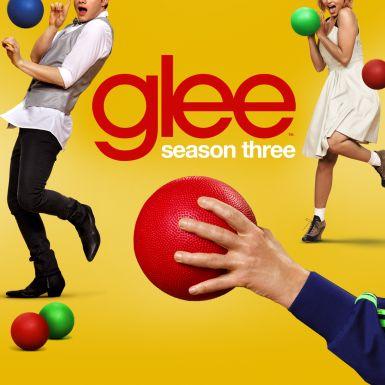 File:Glee Season 3.jpeg