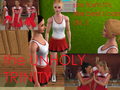 Thumbnail for version as of 18:14, July 13, 2011