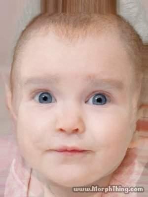 File:Baby-of-kurt-jpg-and-blaine-jpg.jpeg