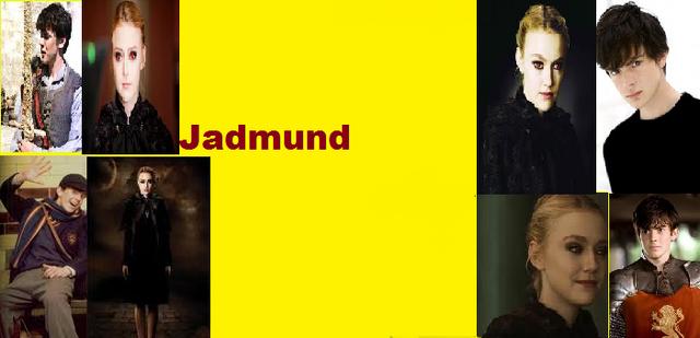 File:Jadmund.png