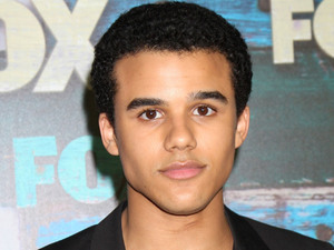 File:Ustv jacob artist.jpg