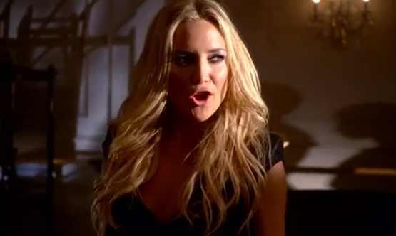 File:Glee-Americano-Dance-Again-Official-Video.jpg