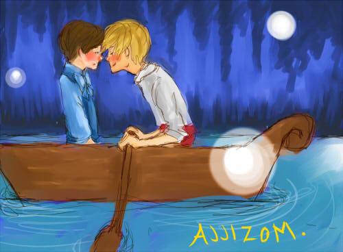 File:Kiss the boy by ajjizom-d35dglg.jpg