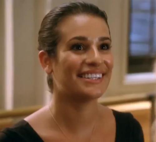 File:Lea-Michele-Glee-Season-4.jpg