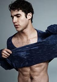 File:Blaine's best.jpg