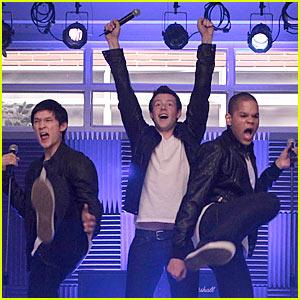 File:Glee-its-my-lifed.jpg