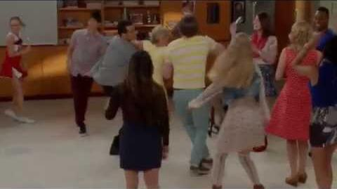 Raise Your Glass (Season 5) (Full Performance)