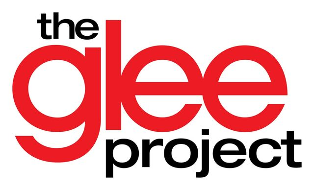 File:-reallity-the-glee-project-seriesdanko.jpg