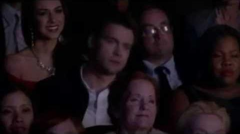 GLEE- I'm The Greatest Star (Season 5) (Full Performance)