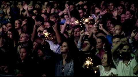 Jack Johnson - Bubble Toes ft. Lebo