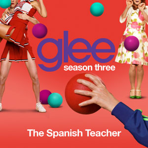 File:Glee Cast - The Spanish Teacher Season 3 Episode 12.jpg