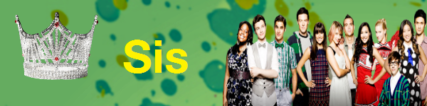 File:Glee Wiki Prom Queen 2.png