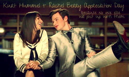 File:Kurt and Rachel :).png