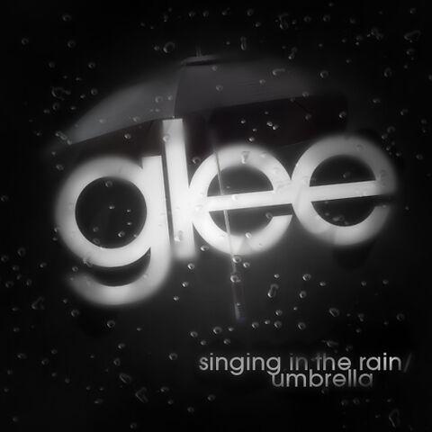 File:Umbrella-singing in the rain.jpg