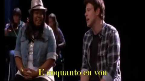 To Sir, With Love (LEGENDADO)
