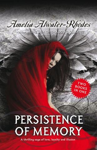 File:Amelia Atwater-Rhodes - Persistence.jpg