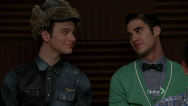 File:Without you-Klaine.png