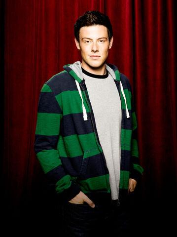 File:Finn Hudson Glee 3.jpg