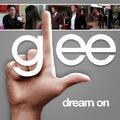 Thumbnail for version as of 17:30, September 26, 2011