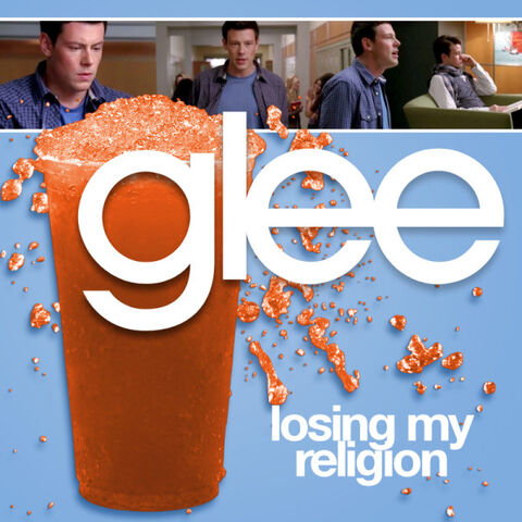 File:S02e03-04-Losing-My-Religion-05.jpg