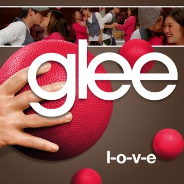 File:371px-Glee - love.jpg