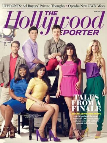 File:Glee-cover-of-the-hollywood-reporter.jpeg