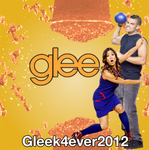 File:Gleek4ever2012Avatar.png