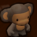 File:Monkey1.png