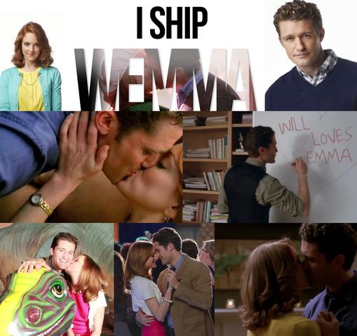 File:Wemma poster.png