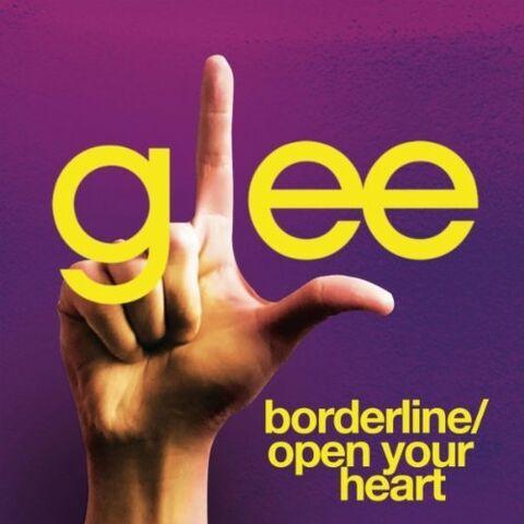 File:Borderline=Open Your Heart.jpg