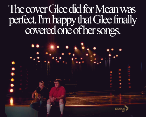 File:Confession taylorswift glee.png