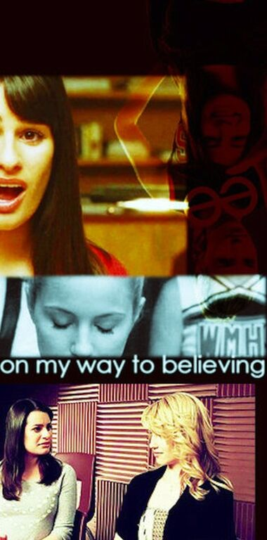 Wallpaper faberry theonlyexception by abbyklainergleek-d4vmboy
